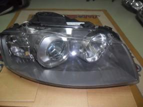 Audi A3 десен ксенонов