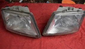 Mercedes Vito 2000 ляв и десен Valeo