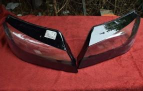 Стъкла за Audi A8 2011 ляво и дясно